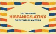 100-inspiring-hispanic-latinx-scientists-in-america-featured