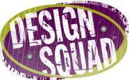 Design_Squad_Logo