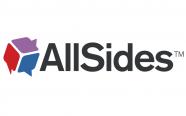 allsides-logo-open-graph
