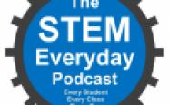 daily stem logo