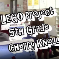 lego-video