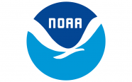 national-oceanic-and-atmospheric-administration-noaa-vector-logo