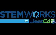 stemworks logo